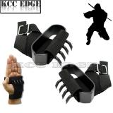 ninja_hand_claw