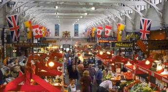 citymarket2