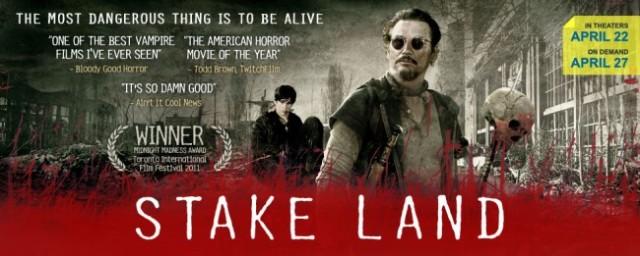 stake_land_film