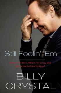 still-foolin-em-cover