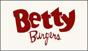 betty-burgers