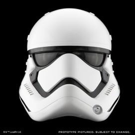 First_Order_Stormtrooper_Helmet_Std_03
