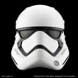 First_Order_Stormtrooper_Helmet_Std_03