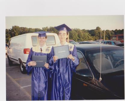 hs graduation 001
